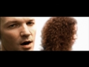 Limp Bizkit - Behind Blue Eyes 2003