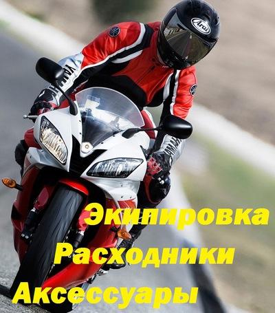 Игорь Мотюль