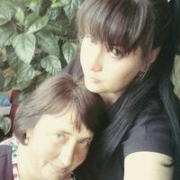 Шулятьева Наталья (Веселкова)
