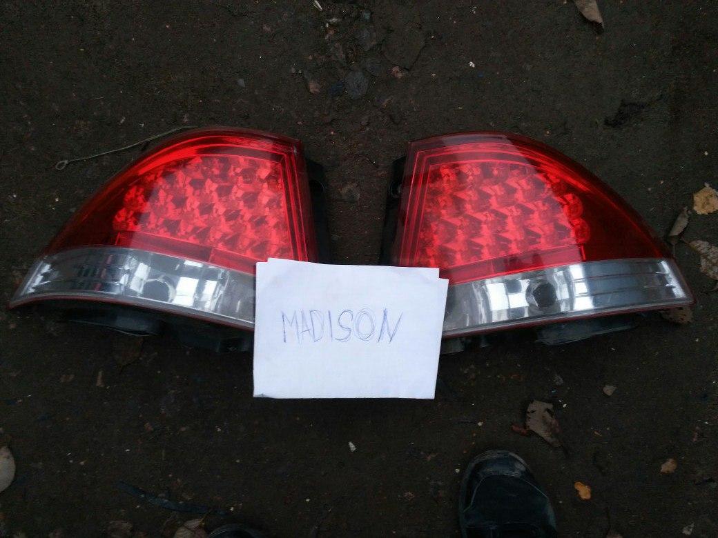 MKw105ClSWw.jpg