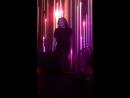Ирина Дубцова - Люба-Любовь( Санкт-Петербург 11.03.18 )