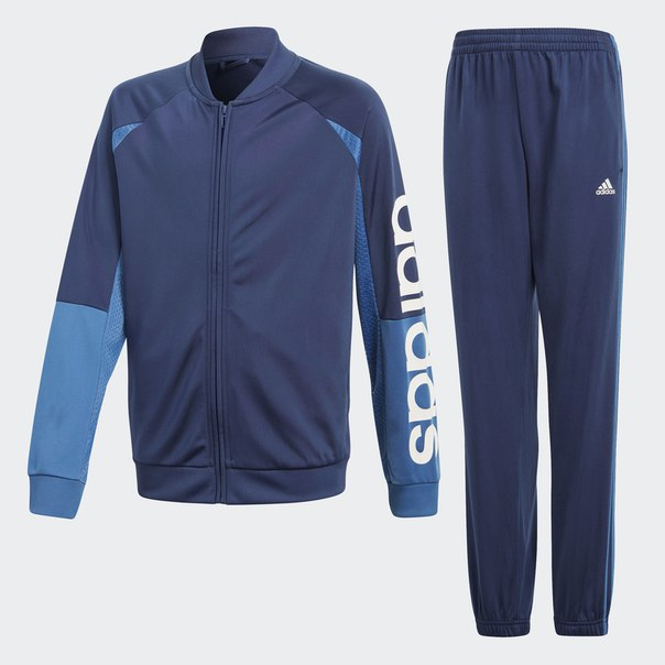 Спортивный костюм Linear