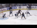 Winnipeg Jets vs Buffalo Sabres – Jan. 09, 2018. Game Highlights
