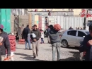 Тоҷикистон: 30%-и аҳолӣ дар ҳолати нимгуруснагӣ қарор доранд