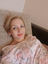 Ирина Арсентьева, Чебоксары - фото №2