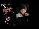 Иль Чжи Мэ 14/20 (2008)