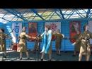 Театр танца Креатив вальс в миноре