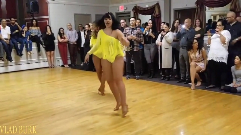 Dancing Boba - Boba / Потанцуем Боба - Боба (Remix 2017 HD)