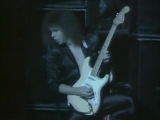 Yngwie Malmsteen-Far Beyond The Sun-Japan-Leningrad -1989