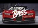 🔈BASS BOOSTED🔈 SONG FOR CAR MUSIC MIX 2018 🔥 BEST EDM, BOUNCE, ELECTRO FUTURE HOUSE MUSIC MIX 2018