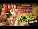 Qayamat Se Qayamat Tak Full Video Songs _ Aamir Khan, Juhi Chawla
