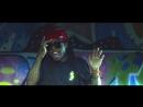 Limp Bizkit Ready To Go ft Lil Wayne