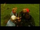 Зямля Беларуская Первый национальный 04 01 2010 Падарожжа Дрыбінскіх шапавалаў