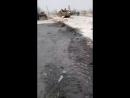 Война в Сирии. САА в районе Эль-Хаджар-эль-Асвад