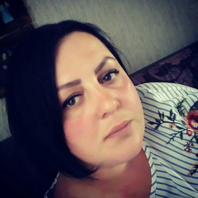 Ирина Мамлиева