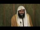 Cам заплакал и довел людей до слез! - шейх Абдуррахма́н аль-Усси да хранит его Алла́х.