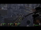 Dragon Knight Gameplay 1!