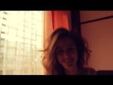 Ivan_Dorn__Kravc_i_DJ_Insama_-_Proniklas_Mnoi_480