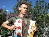 Евгений Добрыдень - Марш