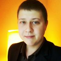Виталий Токунов