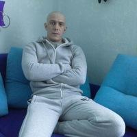 Анкета Денис Бойко