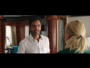 OVERBOARD [MOVIE 2018]