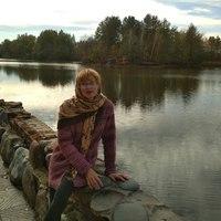 Анна Стежкина, Хадыженск - фото №1