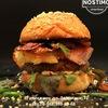 NOSTIMO Доставка еды в Геленджике