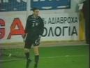 Греция 3-3 Россия / 28.02.2001 / Greece vs Russia
