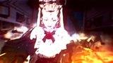 anime Война двенадцатиJuuni Taisen AMV