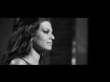 Черно-белый секс / Black & White & Sex (2012) BDRip 720p
