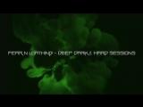 DEEP DARK ACID TECHNO MIX 2018 - Execute Order