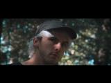 Story Untold - Drown In My Mind (2017) (Pop Punk)