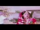 Jaipur Ki Choli Mangwa - Kishore Kumar, Asha Bhosle - Gehri Chaal Songs- Jeetendra, Hema Malini