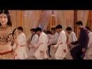 V-s.mobiРусская песня под индийский клип