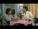 Враг. 1990. Индия. Советский дубляж. HD 1080