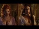 Невесты Дракулы совершают нападение на Трансильванию   Ван Хельсинг