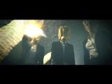 Wolfpack vs Avancada - GO! (Dimitri Vegas Like Mike Remix) Official Music Video