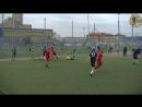 Запещенные – AFC Antares (9)