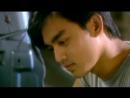Клип на песню Моса Mos Patiparn Pataweekarn Keu Arai