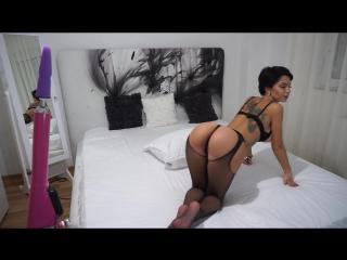 Anisyia livejasmin ass lingerie livejasmin solo