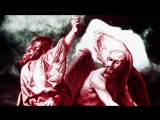 Что мы знаем про дьявола (2011)
