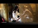 Phù Dao Hoàng Hậu (Legend of Fuyao) | Tập 21: Vô Cực, Phù Dao nóng bỏng nụ hôn dưới nước