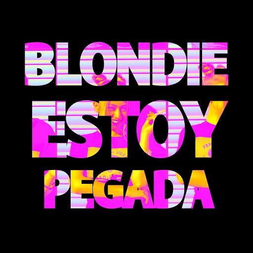 Blondie альбом Estoy pegada
