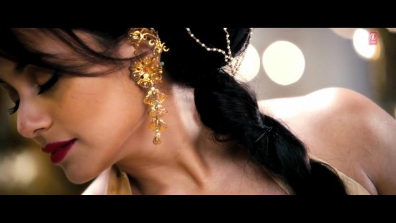 Aga Bai Aiyyaa Full Video Song - Rani Mukherjee, Prithviraj Sukumaran