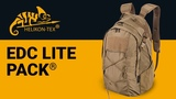 Helikon-Tex - EDC Lite Pack
