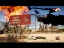 Песня о тяжелой жизни олигархов в кризис ! РУССКАЯ НАРОДНАЯ!