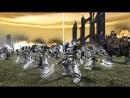 Bloodline V 0 97 Империум vs Хаоса 07