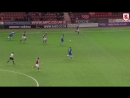 Six of the best Boro goals against Cardiff City