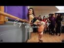 G.O.A.T - Eric Bellinger | Choreography by Tamara TK Kramer Fabiane Leame